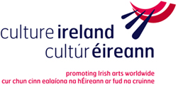 culture-ireland