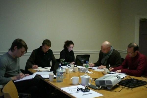Dezember 2009 - Irland 034