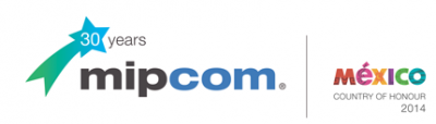 header-logo-mipcom-vertical