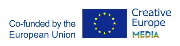 CE MEDIA logo